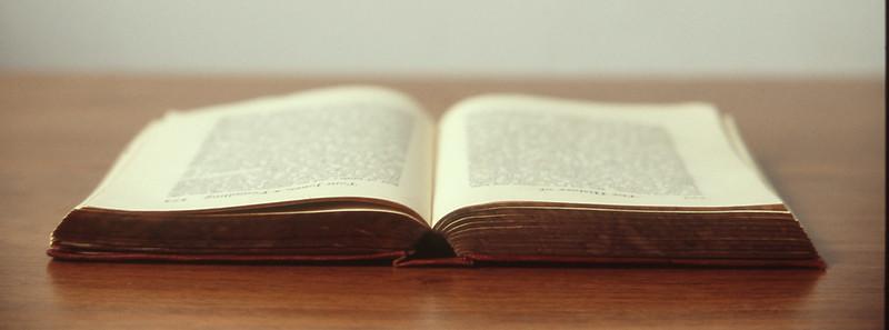 Lecturas en la era del coronavirus